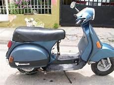 lml supremo vespa maracay brick7 motos