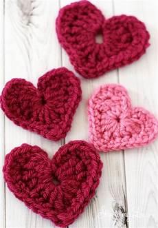 crochet applique crochet applique skip to my lou