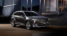 2020 Mazda Cx 9s by 2020 Mazda Cx 9 Review Specs And Pictures Udtools