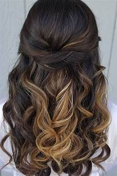 35 half up half wedding hairstyles ideas my stylish zoo