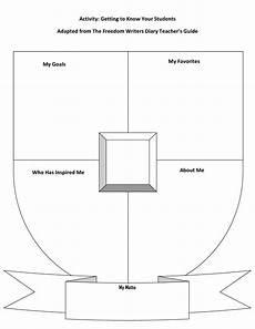 Design A Coat Of Arms Ks2 Coat Of Arms Template E Commercewordpress
