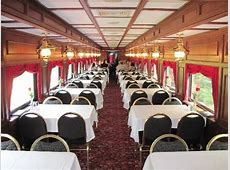 Dinner Train Ride Bardstown KY   places to go   Pinterest