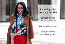 Dress For Success Tips Dress For Success In The Workplace Style Doctors
