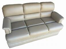 Tri Fold Rv Sofa Png Image by Sleeper Sofa For Rv For Recreation Gling Airstream