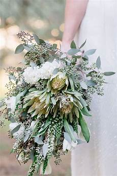 vintage wedding decorations online australia 20 beautiful wedding bouquets to have and to hold