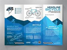 How To Make A Good Leaflet How To Make Your Brochure Effective