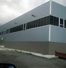 costruzioni capannoni industriali tecnometal s r l lavori di carpenterie metalliche