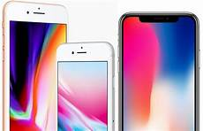 Iphone 8 Stock Wallpapers by Iphone 8 And Iphone X Stock Wallpapers