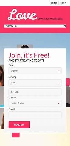 Templates Com Dating Website Template 50992 Templates Com