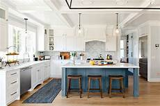 kitchen layout with island kitchen island ideas design yours to fit your needs