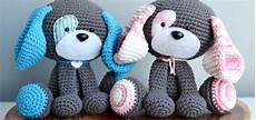 get your on with 7 free amigurumi crochet patterns