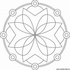 pin auf zendalas mandalas and templates