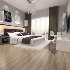 Floor Tile And Decor China Modern Design Like Wood Kajaria Floor Tiles China