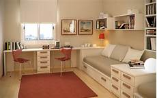 Kid Bedroom Ideas Small Floorspace Rooms