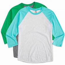 Light Green School Shirts Top 10 Style Trends For 2017 Custom Ink Blog