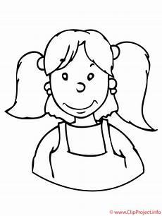 Malvorlagen Kinder Pdf Mit Kindern Malvorlagen Kostenlos Zum Ausdrucken Ausmalbilder