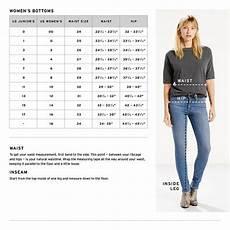 Size Chart Urban N Co Shoes Https Www Kohls Com Media Digital Ecom Size Charts