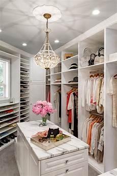 19 luxury closet designs closet designs fresh flowers