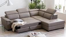 poltrone e sofa letti lusso letti matrimoniali poltrone e sofa gallerie di lade