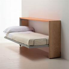sellex la literal folding single shelf bed high quality