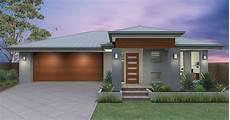 Home Designs Queensland Australia Home Designs Queensland Australia Zion