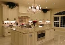 Design 1 Kitchen And Bath Bedford Grandior Maryland S No 1 Kitchen Amp Bath Interior Design