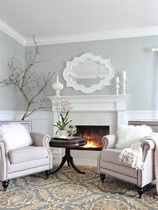 Very Light Gray Walls Paint Very Light Grey Blue For Living Room My House My