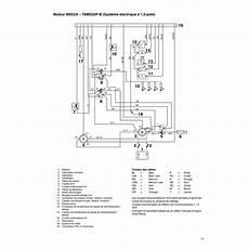 volvo penta 2020 manual manuel volvo penta diesel 2010 2020 2030 2040 sch 233 ma