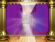 Torn Picture Matthew 27 51 54 The Curtain Is Torn Holy Week Good