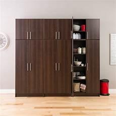 prepac elite 32 quot espresso storage cabinet walmart canada