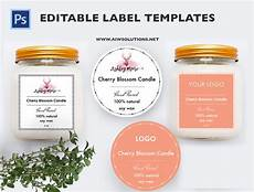 Template Label Label Template Id12 Aiwsolutions