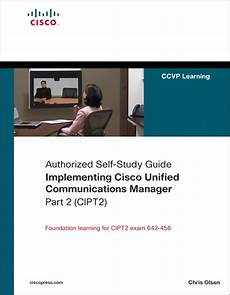 Cisco Unified Communications Design Guide Implementing Cisco Unified Communications Manager Part 2