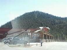 Woodland Walmart Walmart Supercenter Grocery Woodland Park Co Yelp