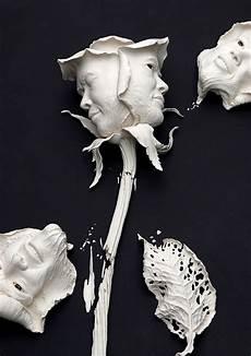 Ceramic Sculpture Artists Imaginative Ceramic Sculptures Vuing Com