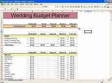 Wedding Costs Spreadsheet Wedding Cost Breakdown Spreadsheet Google Spreadshee