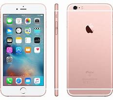 Image result for iPhone 6s Rose Gold 64GB