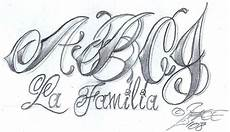 Design Your Own Online Lettering Chicano Style Lettering Design By Facetattoo On Deviantart