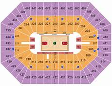 bmo harris bradley center milwaukee wi seating chart disney on ice tickets seating chart bmo harris bradley