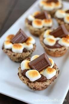 60 sweet wedding finger food ideas and mini desserts
