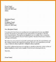 Letter To Ask For A Raise 6 Salary Increase Letter Sample For Employees Sales
