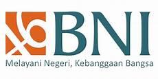Bank Bni Cara Transfer Cek Saldo Isi Pulsa Sms Banking Bri Bni