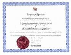 Certificate Of Appreciation Examples Certificate Of Appreciation Wording Task List Templates