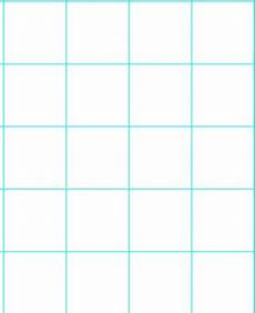 Large Graph Paper 1 Inch Squares 59 Best Images About Printable Graph Paper On Pinterest