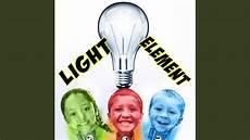 Skylander Boy And Girl Light Element Light Element Youtube