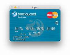 Credit Card Sample Credit Card Ocr With Opencv And Python Pyimagesearch