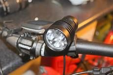 Reddit Best Bike Light Best Mountain Bike Light Mtbr Com
