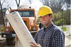 Jobs Builder Traffic Management Services Workforce International
