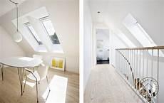pejs dekor lys danske boligarkitekter hus ideer hjem house