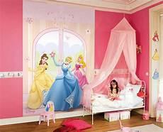 Disney Princess Bedroom Ideas 15 Pretty And Enchanting Themed Bedroom Designs