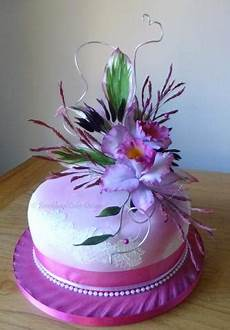 Breckland Cake Design Wedding Cakes Norfolk Breckland Cake Design Birthday